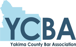 Yakima County Bar Association Logo