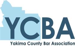 Yakima County Bar Association Logo