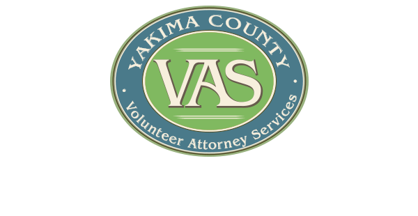 Yakima Volunteer Attorney Services